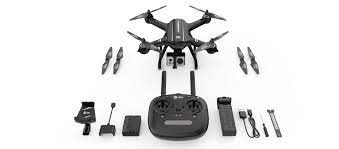 Holy-Stone-HS700-FPV-Drone