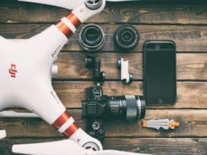 7 tips to buy drone